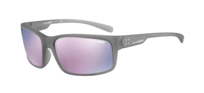 131090999cfdf Arnette Fastball 2.0 An 4242 men Sunglasses online sale