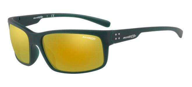 Arnette FASTBALL 2.0 AN 4242