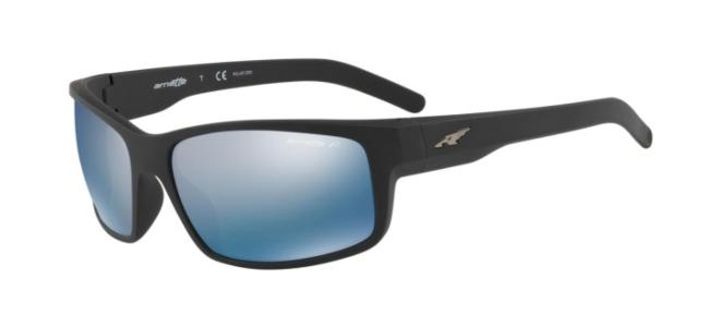 Arnette FASTBALL AN 4202