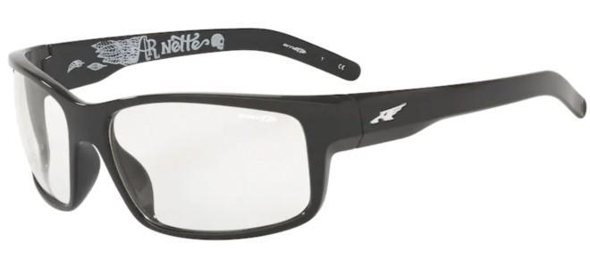 Arnette solbriller FASTBALL AN 4202