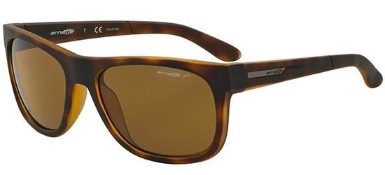 32119469390 Arnette Fire Drill Lite An 4206 men Sunglasses online sale