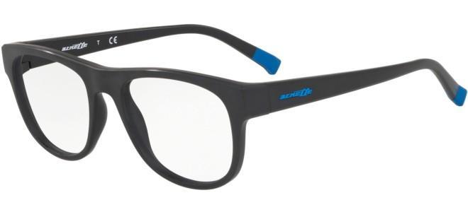 Arnette briller FITZROY AN 7170