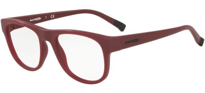 Arnette eyeglasses FITZROY AN 7170
