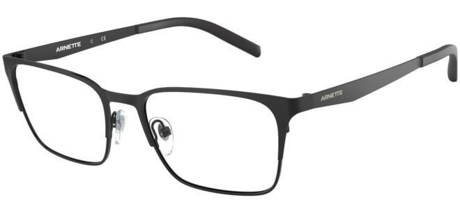 Arnette brillen FIZZ AN 6124