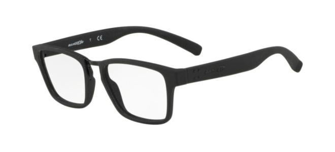 Arnette brillen FREAK FLAG AN 7152