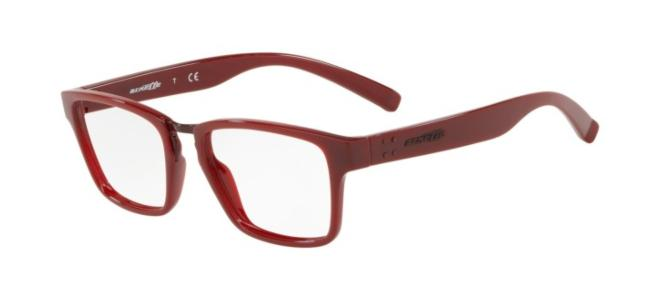 Arnette FREAK FLAG AN 7152