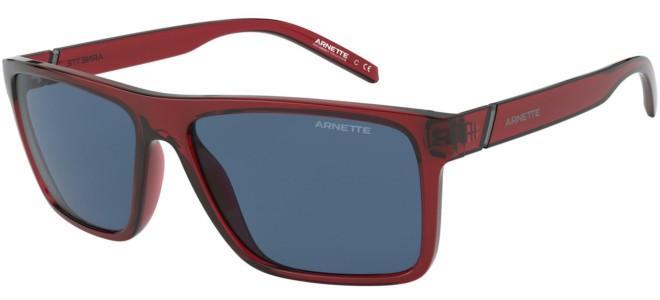 Arnette solbriller GOEMON AN 4267