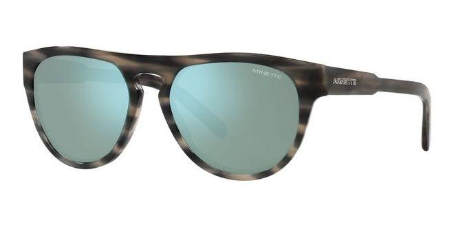Arnette sunglasses GOJIRA AN 4282