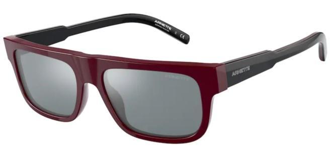 Arnette sunglasses GOTHBOY AN 4278
