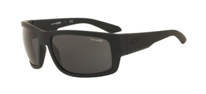 Arnette solbriller GRIFTER AN 4221