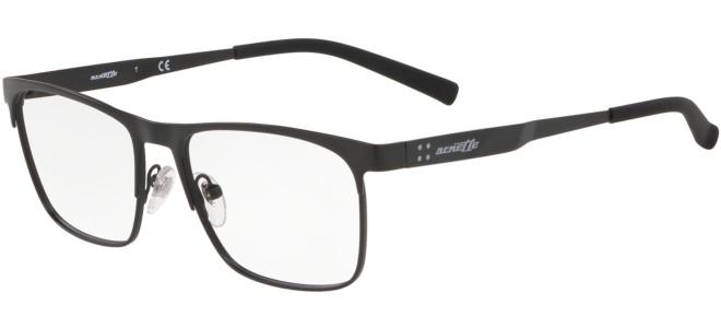 Arnette brillen HACKNEY AN 6121