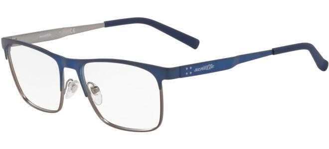 Arnette briller HACKNEY AN 6121