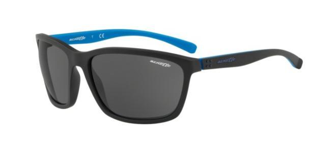 Arnette solbriller HANG UP AN 4249