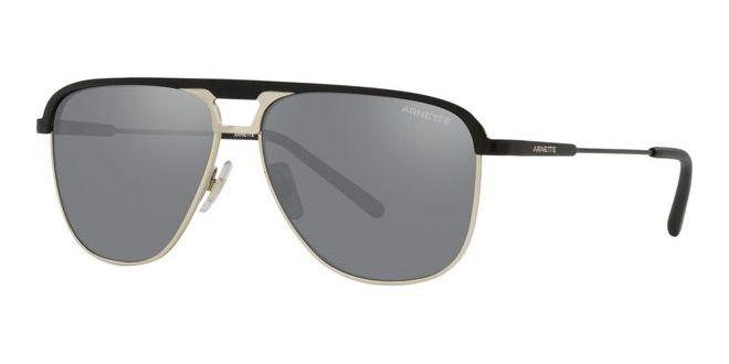 Arnette sunglasses HOLBOXX AN 3082