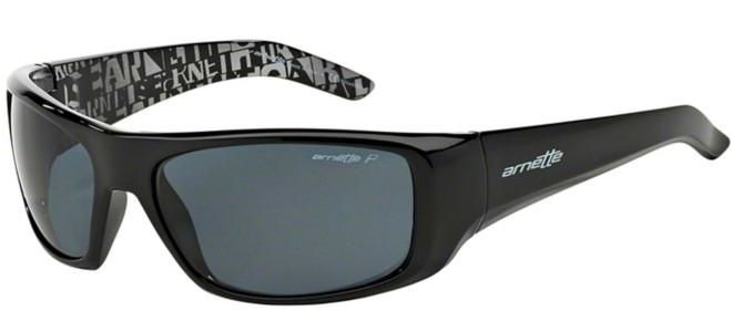 Arnette sunglasses HOT SHOT AN 4182