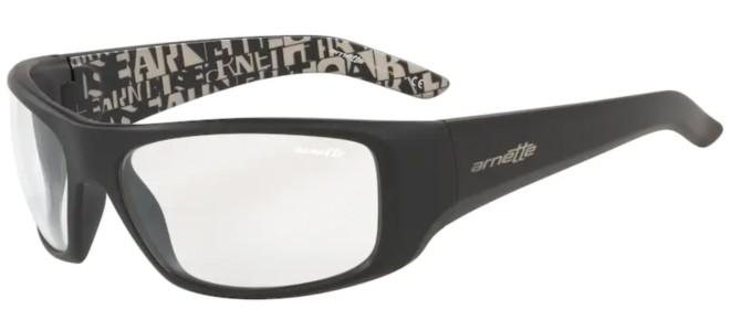 Arnette zonnebrillen HOT SHOT AN 4182