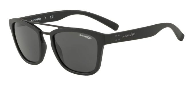 Arnette sunglasses HUAKA AN 4247