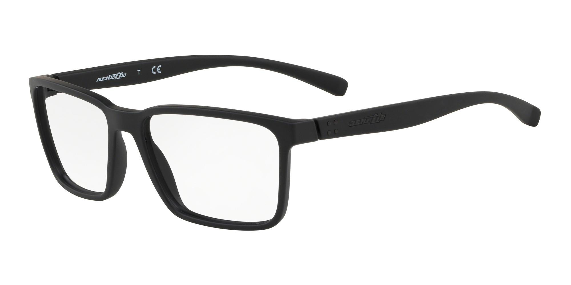 Arnette eyeglasses HYPED AN 7154