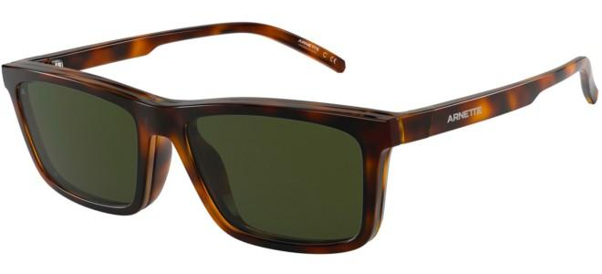 Arnette sunglasses HYPNO AN 4274