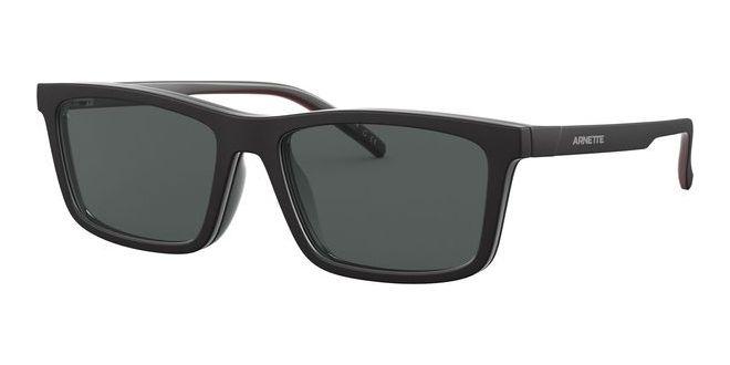 Arnette sunglasses HYPNO AN 4274
