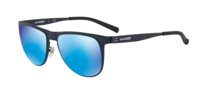 Arnette sunglasses JONESER AN 3077