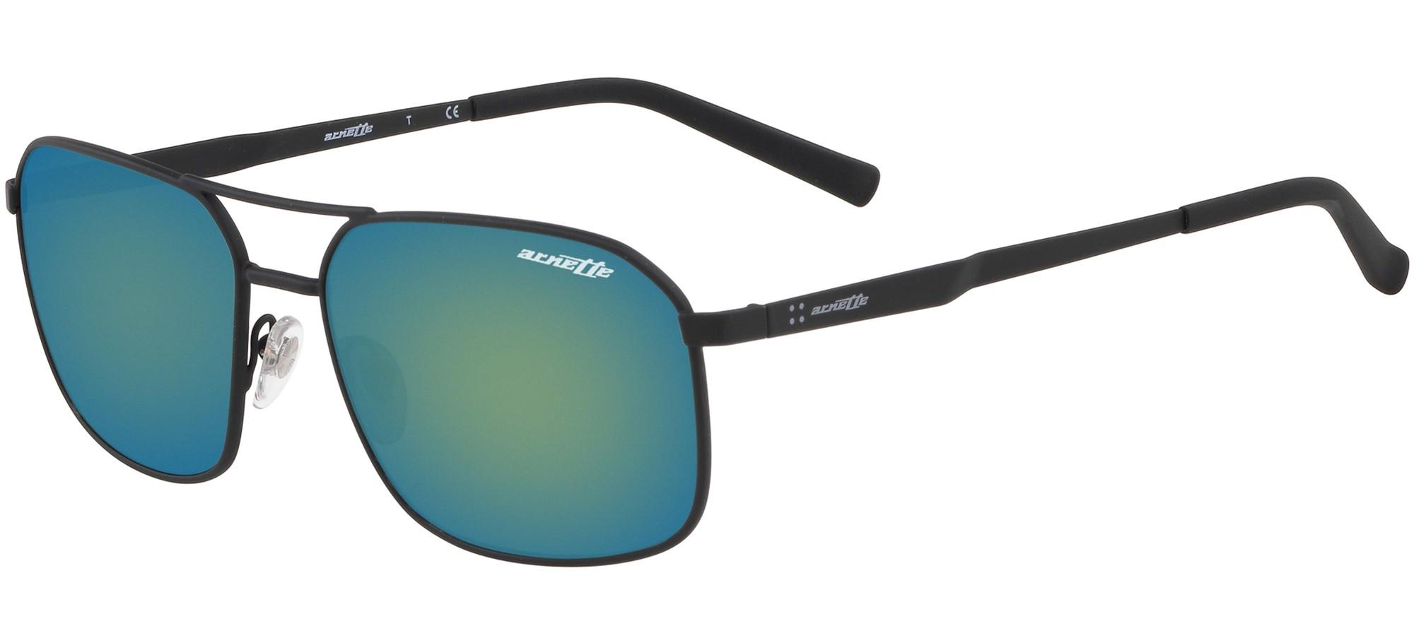 Arnette sunglasses KALLIO AN 3079