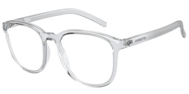 Arnette briller KARIBOU AN 7188