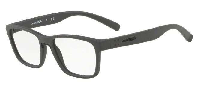 Arnette brillen KNOSH AN 7159