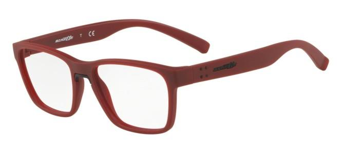 Arnette eyeglasses KNOSH AN 7159