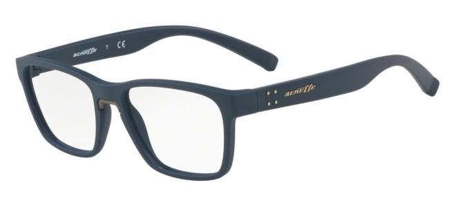Arnette brillen KNOSH AN 7159
