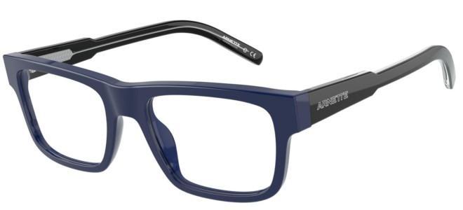 Arnette eyeglasses KOKORO AN 7190