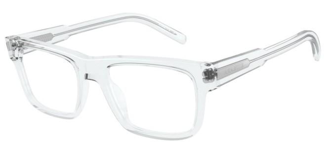 Arnette briller KOKORO AN 7190
