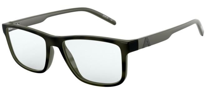 Arnette KRYPTO AN 7183