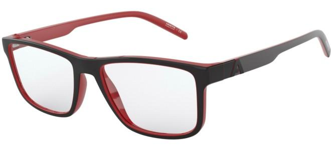 Arnette brillen KRYPTO AN 7183