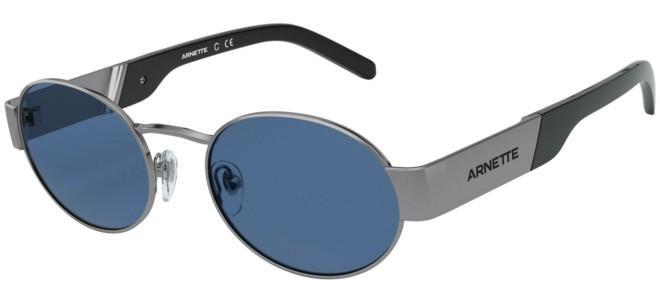 Arnette zonnebrillen LARS AN 3081