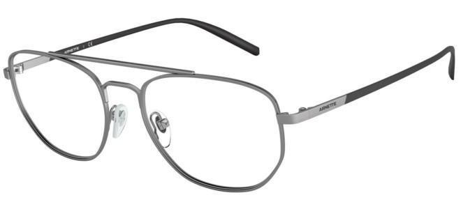 Arnette eyeglasses LAYNE AN 6125 POST MALONE + ARNETTE