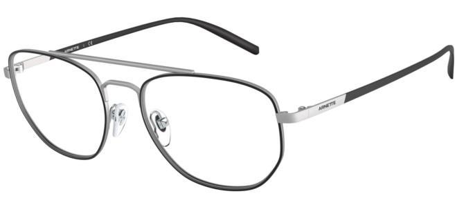 Arnette briller LAYNE AN 6125 POST MALONE + ARNETTE