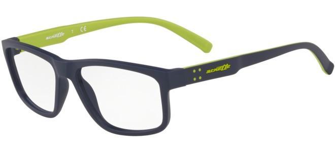 Arnette eyeglasses LA CONDESA AN 7163
