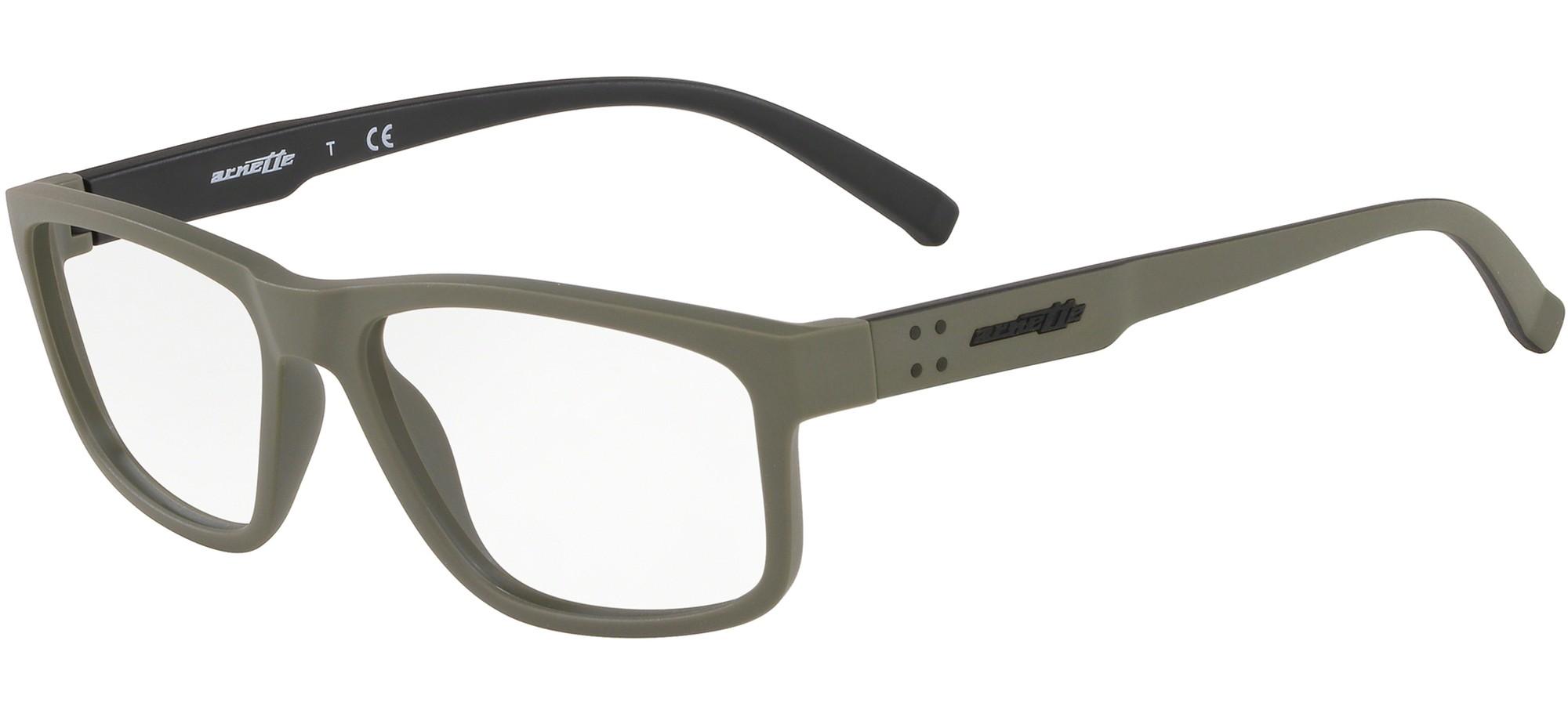 Arnette briller LA CONDESA AN 7163