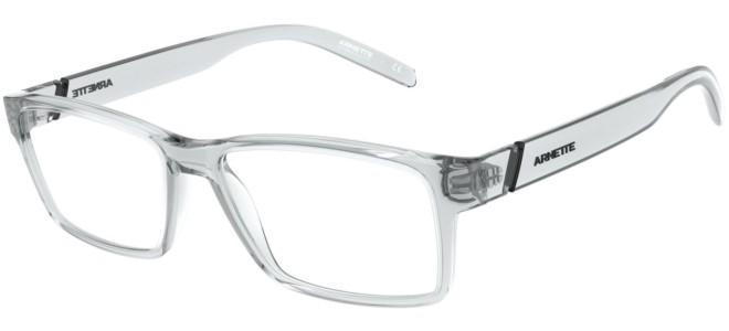 Arnette brillen LEONARDO AN 7179