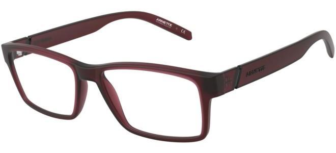Arnette eyeglasses LEONARDO AN 7179