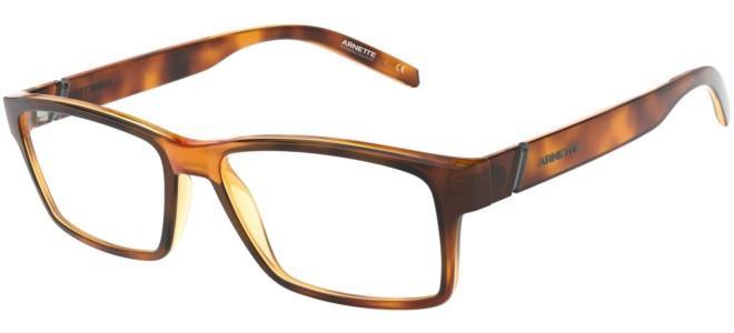 Arnette briller LEONARDO AN 7179