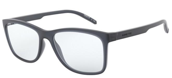 Arnette eyeglasses LIT AN 7184