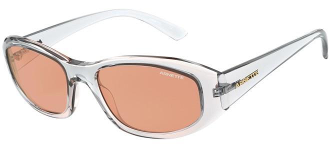 Arnette solbriller LIZARD AN 4266 POST MALONE + ARNETTE