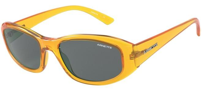 Arnette sunglasses LIZARD AN 4266 POST MALONE + ARNETTE