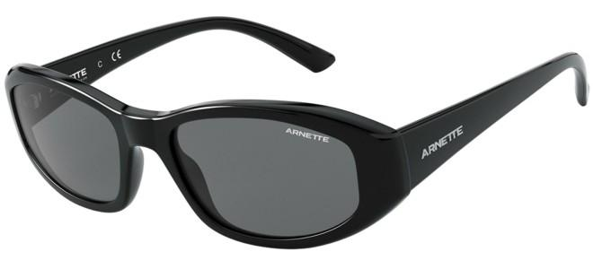 Arnette LIZARD AN 4266 POST MALONE + ARNETTE