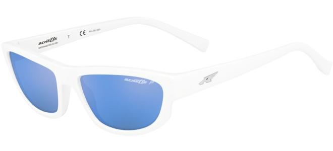 Arnette sunglasses LOST BOY AN 4260