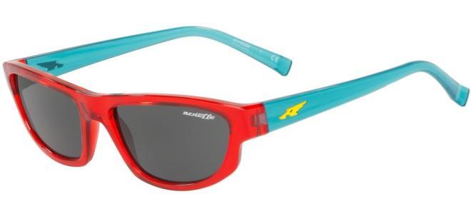 Arnette solbriller LOST BOY AN 4260