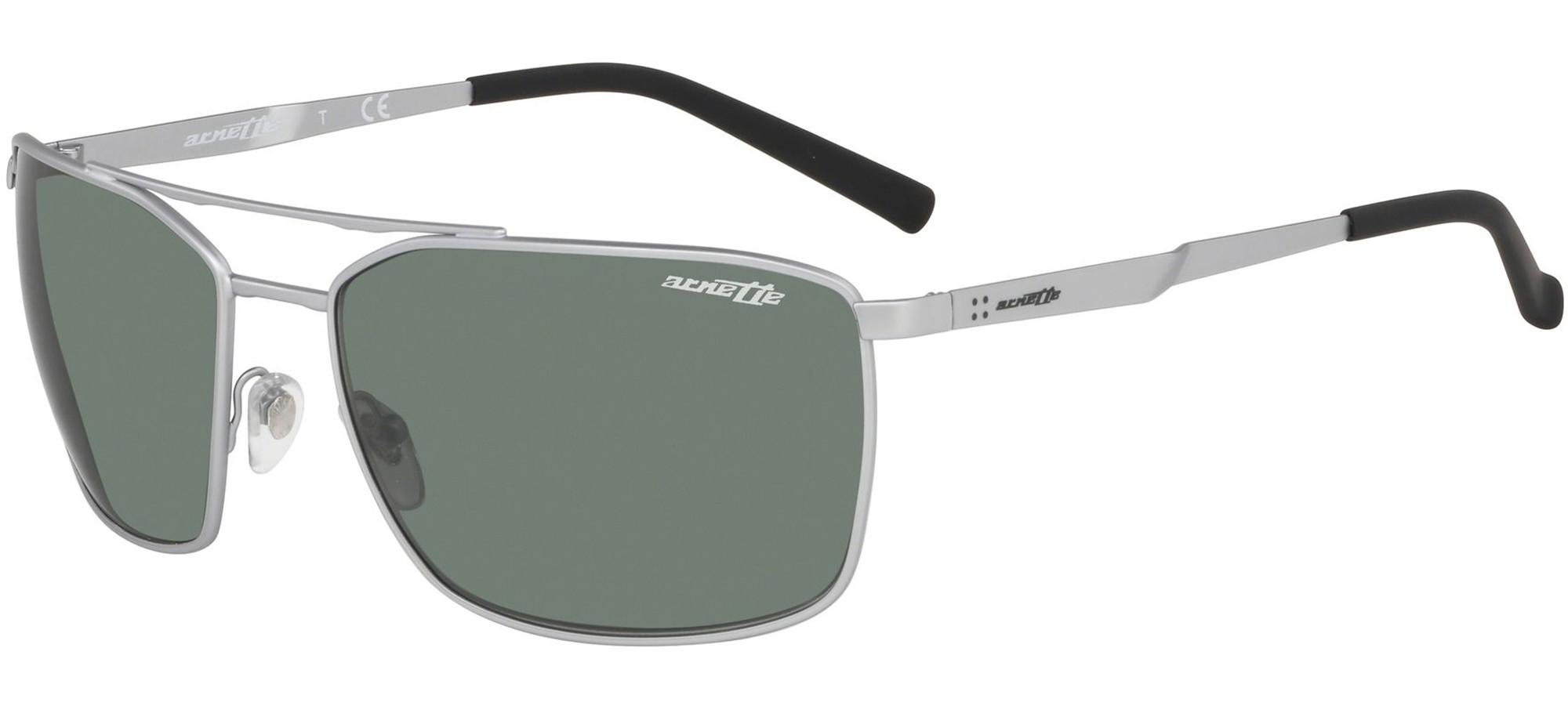 Arnette solbriller MABONENG AN 3080