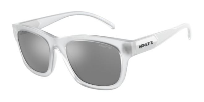 Arnette solbriller MAKEMAKE AN 4284